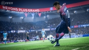 Review FIFA 19