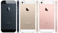 Iphone 5s 16/32 Gb