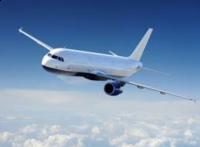 Transporte aéreo - 15 Passagens Aéreas - Brasil/Orlando