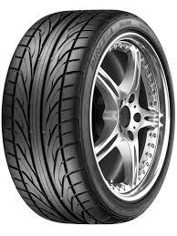 Jogo 4 pneus para Azera (225/60 R16 ou 235/55 R17)