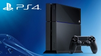 PS4 - Sony Playstation 4