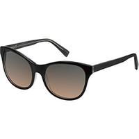 7f5ce025d 7 For All Mankind Tarzana Feminino Moda e Acessórios/Óculos de Sol