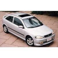 Chevrolet Astra GL Hatch Gasolina 1.8 8 V Mecânico 2 Portas 2000