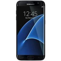 Samsung S7 Edge SM-G935 32GB