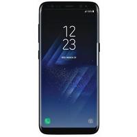 Samsung S8+ Plus SM-G955