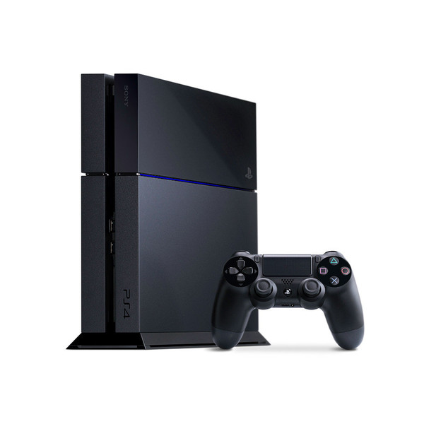 Sony PS4 PlayStation 4 1024 GB