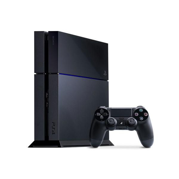Sony PS4 PlayStation 4 1024 GB